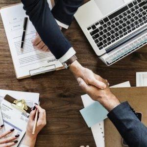 #Covid-19, aide aux entreprises