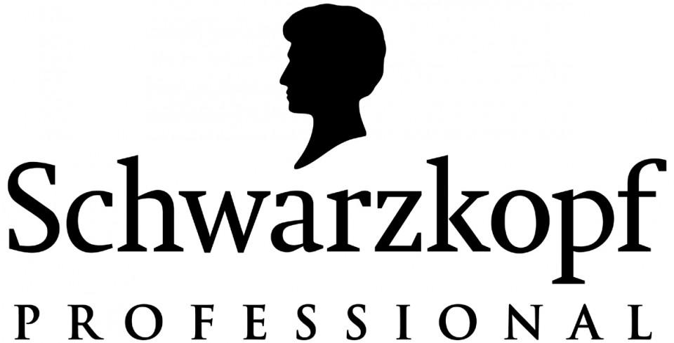 Covid-19, message de Schwarzkopf et Henkel