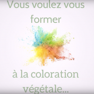 Covid-19, message de Biocoiff
