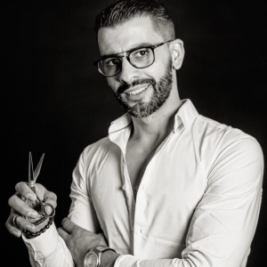 Paroles de coiffeurs : Sidi Bensoula