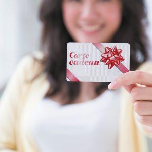Business : cartes et chèques cadeaux pour dynamiser vos ventes