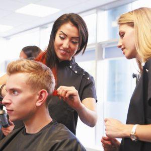 Quels financements pour la formation dans la coiffure en 2020 ?