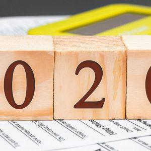 Loi des finances 2020 : quelles conséquences pour le secteur de la coiffure ?