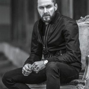 Le portrait : Raphaël Perrier « Il faut valoriser l'apprenti »
