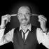 Paroles de coiffeurs : Philippe Binard