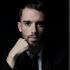 Rencontre avec Damien Roux : la crise, et l'après…