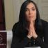 Aida M'Dalla : une femme d'affaires toujours plus engagée
