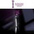 3e édition des International Hairdressing Awards