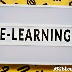 Le e-learning est-il la solution d'avenir après la crise de Covid-19 ?