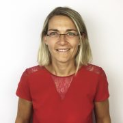 Christelle Lucia
