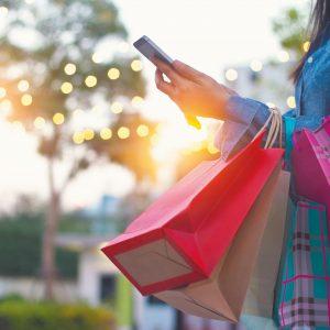 Développer son CA : le e-commerce, comment tirer son épingle du jeu ?