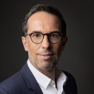Qui est le nouveau directeur général de L'Oréal ?