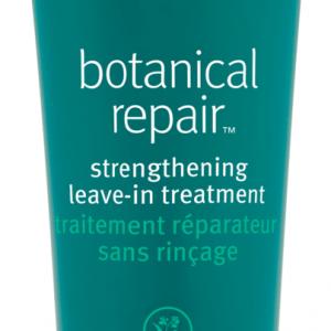Botanical Repair par Aveda