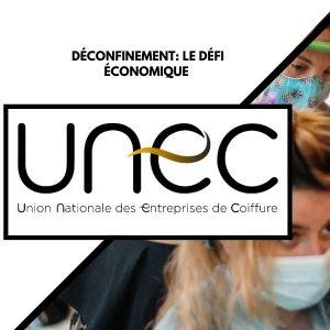 Point Info : L'UNEC au cœur des débats économiques
