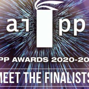 AIPP Awards 2020-2021