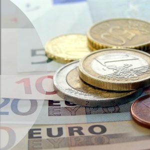 Economie : Focus sur le fonds de solidarité