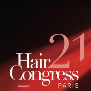 Le rendez-vous Hair Congress repoussé à septembre prochain
