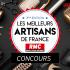 2 000 € à gagner pour le Meilleur Artisan de France avec RMC