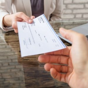 Le Chèque France Num, une aide à la numérisation