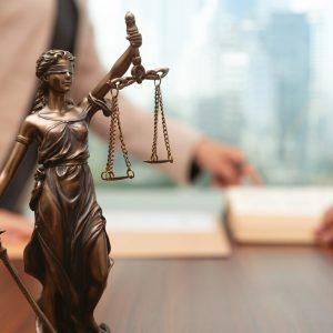 Entreprise : comment bien choisir son conseiller juridique