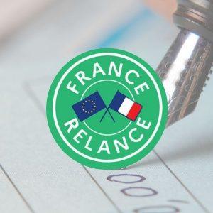 Économie : chèque numérique de 500 euros, qui peut en bénéficier ?