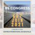 BS Congress de Deauville, rendez-vous 2021