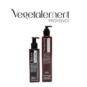 Shampooing Détox Végétalement Provence