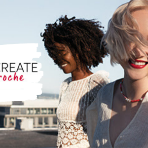 Wella WeCreate approche !