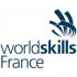Worldskills France: Finales Nationales de la 46ème édition