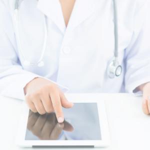 Médecine du travail, employeur, salariés : que devons-nous savoir ?