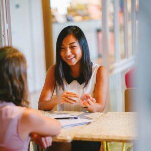 Comment réussir les entretiens annuels d'évaluation