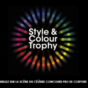 Style & Colour Trophy : and the winners are…