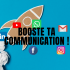 Coiffure 2.0 : booster or not booster une publication, that is the question !