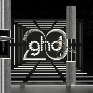 Ghd fête ses 20 ans, un anniversaire visionnaire !