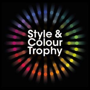 Style & Colour Trophy 2021 : les noms des 6 finalistes enfin dévoilés !