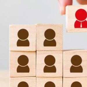 Développer son CA : embaucher efficacement