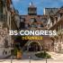 BS Congress : le public au rendez-vous !