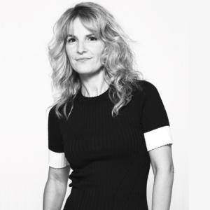 Le portrait : Eve Briat, fondatrice du salon et de la chaîne YouTube Eve On Air