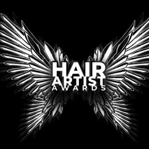 Inscrivez-vous au Hair Artist Awards et gagnez un séjour à Los Angeles !