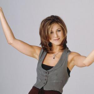 Préparez-vous à la « Rachel Modern Haircut » !