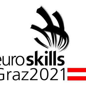 EuroSkills Graz : qui représentera la coiffure française en Autriche ?
