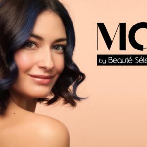 Salon MCB by Beauté Sélection : demandez le programme !