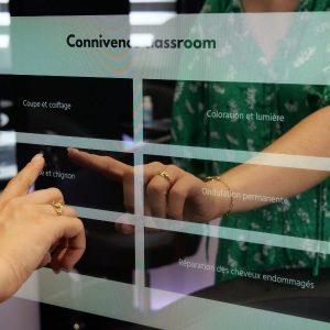 Partez à la conquête des jeunes grâce aux nouvelles technologies !