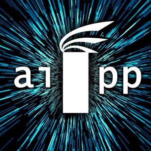 AIPP Awards 2021-2022: La compétition commence !