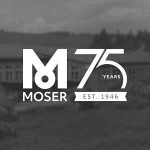 Pour célébrer son 75e anniversaire, MOSER lance un jeu-concours