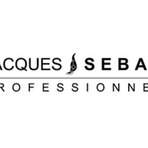1 marque, 1 histoire : Jacques Seban