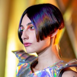 Hair Congress 2021 ou le renouveau de la Haute Coiffure Française