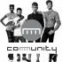 Community Hairdressers, «la créativité et l'adrénaline sont de retour !»