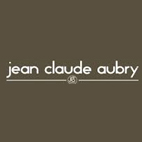 Jean Claude Aubry