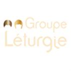 Groupe Léturgie